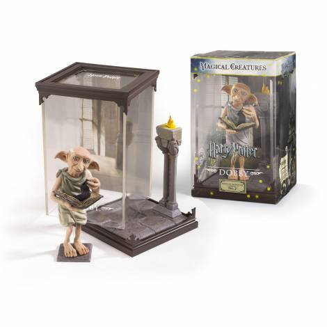 Φιγούρα Dobby (Harry Potter) – Noble Collection (NN7346)