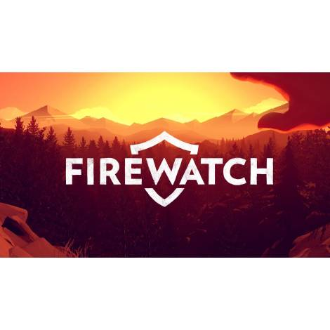 Firewatch - Steam CD Key (Κωδικός μόνο) (PC)