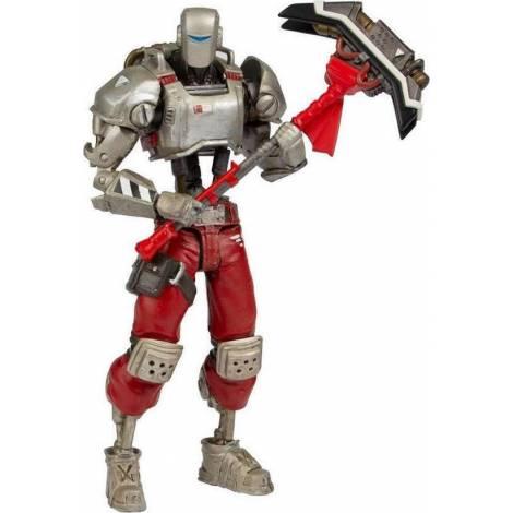 Fortnite - A.I.M Action Figure (18cm)