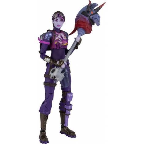 Fortnite - Dark Bomber Action Figure (18cm)