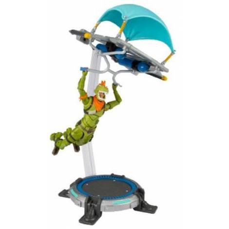 Fortnite - Default Glider Pack Action Figure Accessory (No AF included)(35cm)