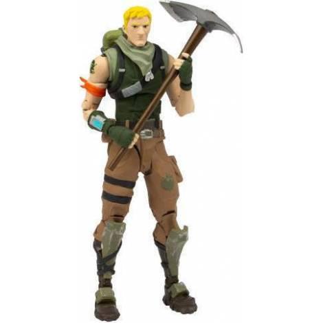 Fortnite - Jonesy Action Figure (18cm)