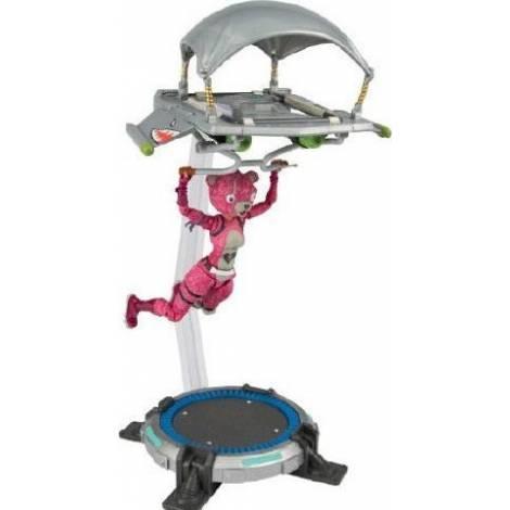 Fortnite - Mako Glider Pack Action Figure Accessory (No AF included) (35cm)
