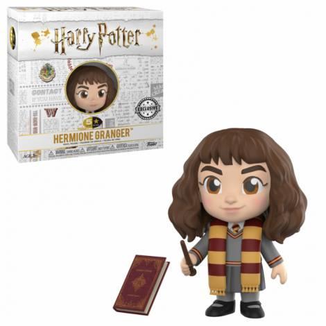 Funko 5 Star: Harry Potter: Hermione