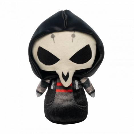 Funko Plush: Overwatch - Reaper