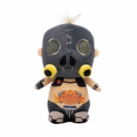 Funko Plush: Overwatch - Roadhog