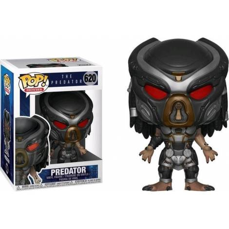 FUNKO POP! Predator #620