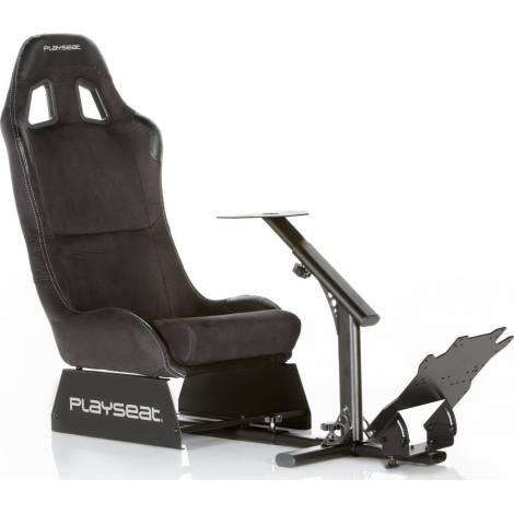 Gaming Chair  PLAYSEAT EVOLUTION ALCANTARA (REM.00008)