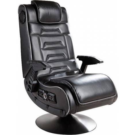 Gaming Chair X-ROCKER EVO PRO 4.1 RGB (5152601)