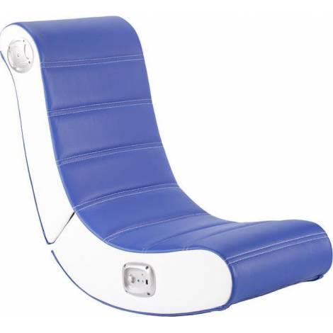 Gaming Chair X-ROCKER PLAY 2.0 BLUE (5181201)