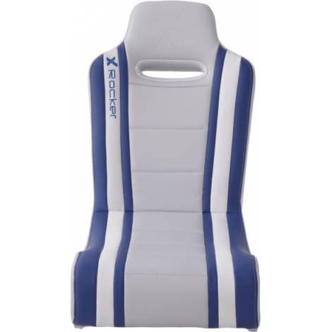 Gaming Chair X-ROCKER SHADOW 2.0 BLUE (5121801)