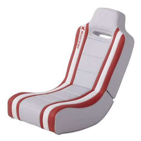 Gaming Chair X-ROCKER SHADOW 2.0 RED