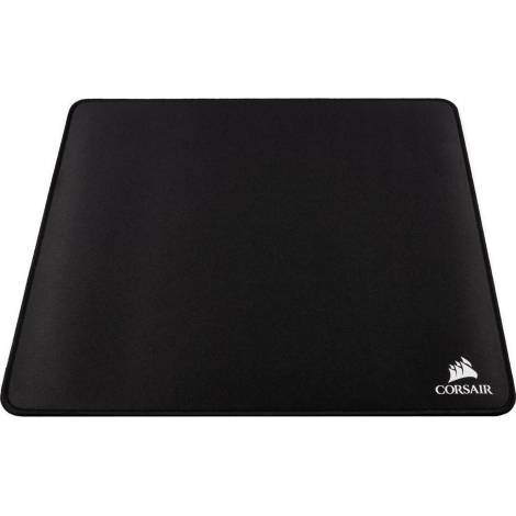 Gaming Mouse Pad CORSAIR MM350 XL CHAMPION (CH-9413560-WW)
