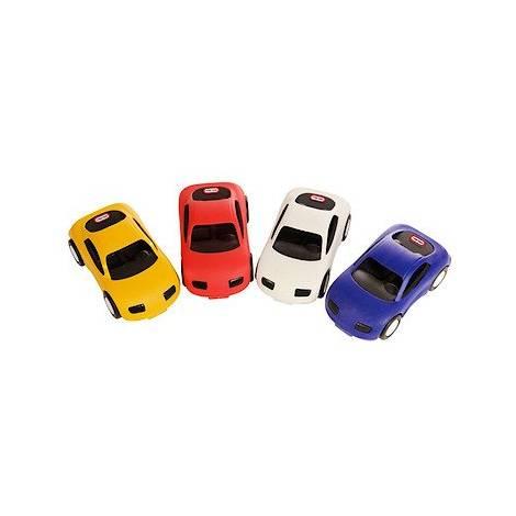 Giochi Preziosi - Little Tikes Αυτοκινητακια Push racer (173110)