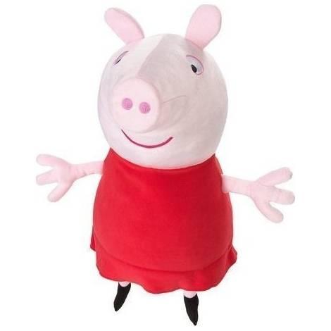 Giochi Preziosi - Peppa Pig Λουτρινα Hxoi Asst.2 (GPH02822/GR)