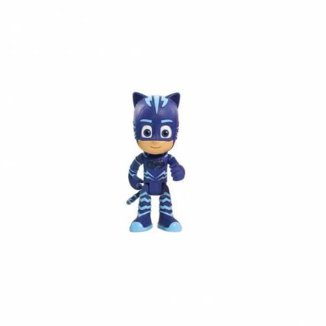 Giochi Preziosi - Pj Masks Figure - CatBoy