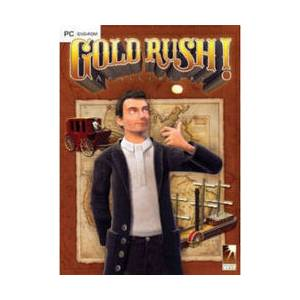 GOLD RUSH! ANNIVERSARY (PC)