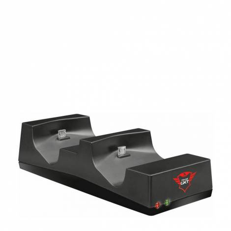 Trust GXT 235 Duo Charging Dock for PS4 (21681)