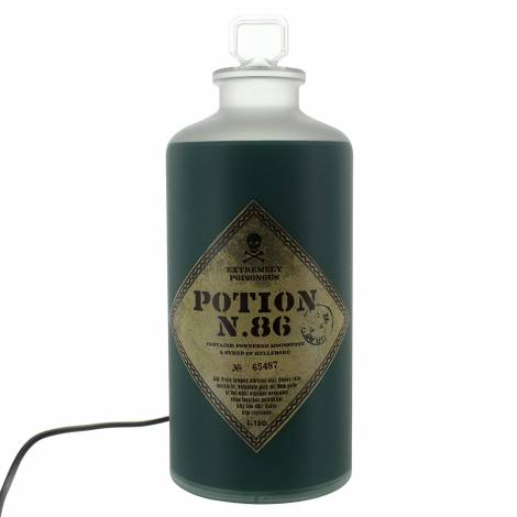 Harry Potter - Potion Bottle Light (PP3889HP)