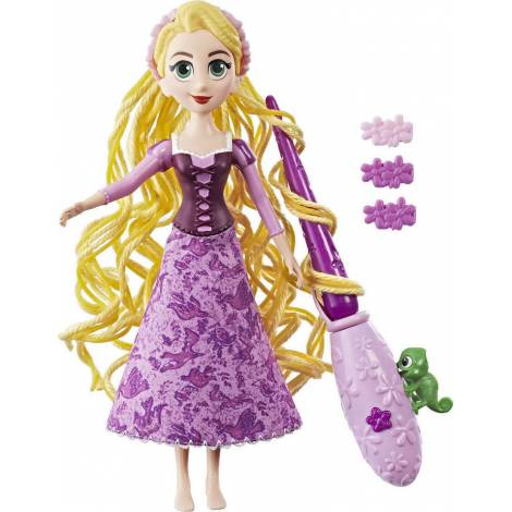 Hasbro Disney Tangled Story Doll Curl 'N' Twirl (E0180)