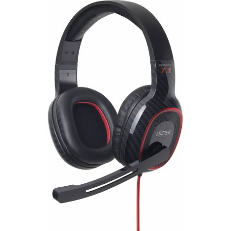 Headphone Edifier G20 7,1 USB  (PC)