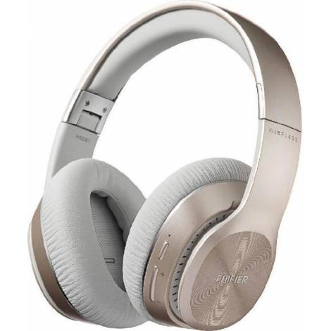 Headphones Edifier W820BT G