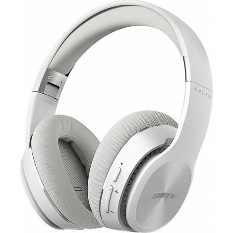 Headphones Edifier W820BT W
