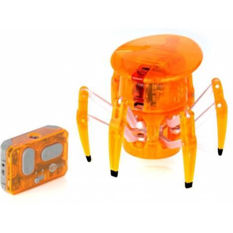 HEXBUG Spider  ( 451-1652-05GL10 )