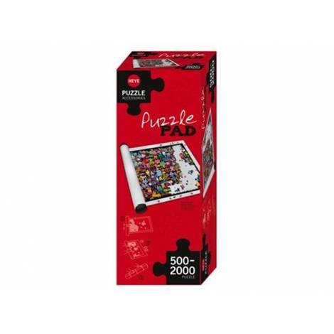 HEYE 80589 PUZZLEPAD (βάση παζλ 500 έως 2000 κομ.)