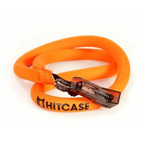 Hitcase FloatR Floatation Sling Video Camera (Orange) (HC23000)