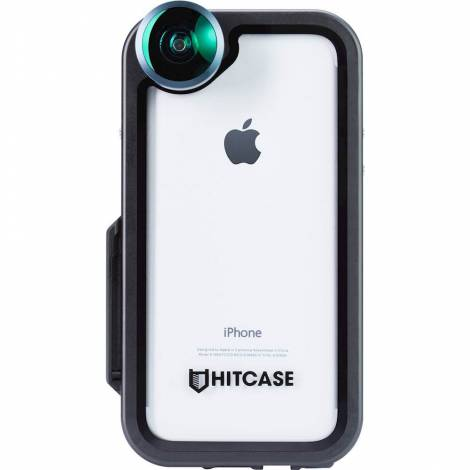 HITCASE PRO Case for iPhone 7 / 8 (HC67000) Black