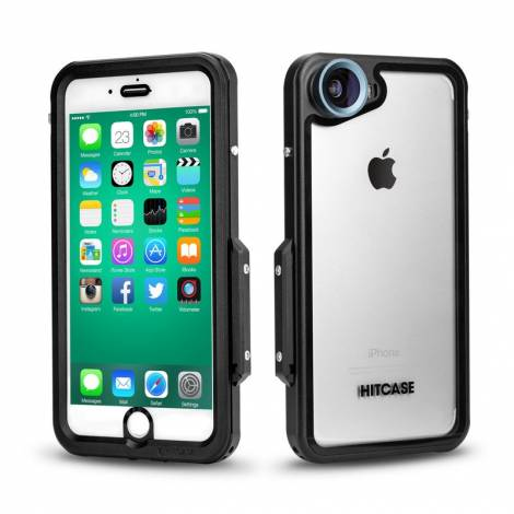 HITCASE PRO Case for iPhone 7 Plus / 8 Plus (HC67100)