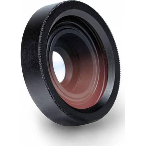 Hitcase TrueLUX Macro Camera Lens - Macro Φακός (HC26900)
