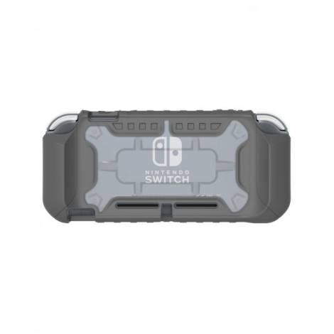Hori Hybrid System Armor For Switch Lite (NINTENDO SWITCH LITE)