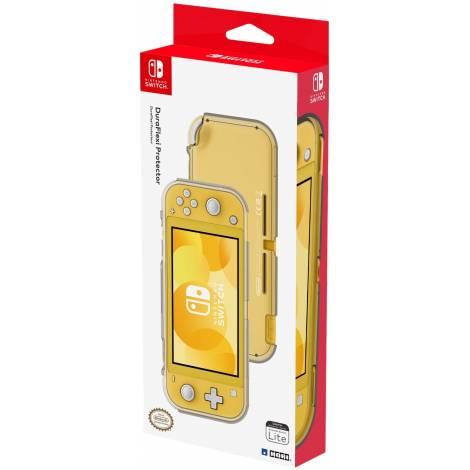 Hori Nintendo Switch Dura Flexi Protector (NINTENDO SWITCH LITE)