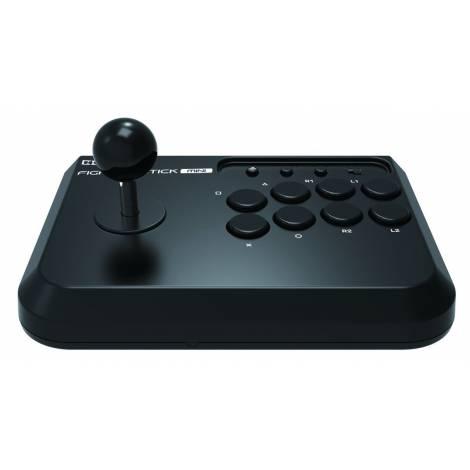 HORI ( PS4-043E ) FIGHTING STICK MINI FOR PS4/PS3 (ΕΚΘΕΣΙΑΚΟ, ΑΝΟΙΓΜΕΝΗ ΣΥΣΚΕΥΑΣΙΑ)