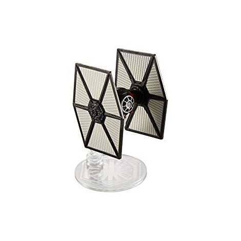 Hot Wheels - Star Wars Starships - Tie Fighter First Order Special Forces (DXX49)