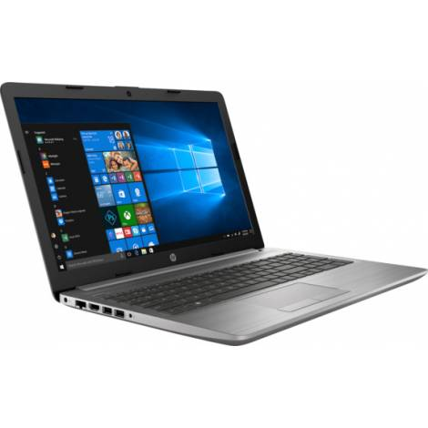 HP 250 G7 (i5-8265U/8GB/256GB/FHD/No OS)