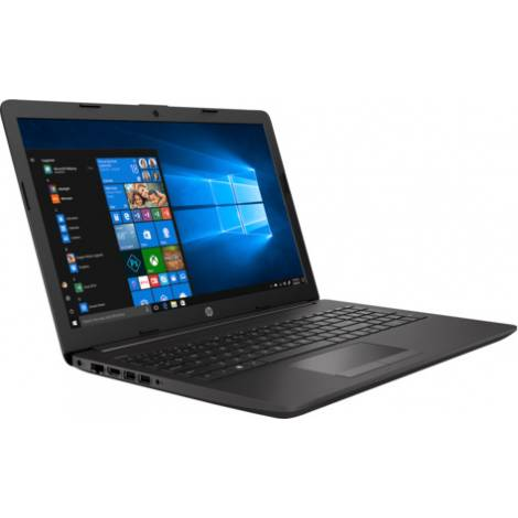 HP 255 G7 (2200U/8GB/256GB/FHD/No OS)