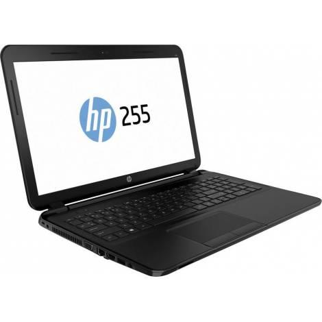HP 255 G7 UMA A4-9125 / 15.6 HD AG SVA 220 / 4GB DDR4 1866 / 1TB 5400 / DOS2.0 6HM03EA