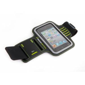 iFrogz - Apple iPod Touch and iPhone Motion Armband