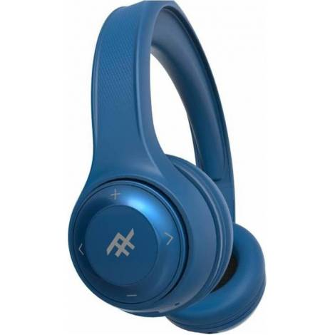 iFrogz Aurora Wireless Blue (IFFAWL-BL0)