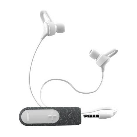 iFROGZ Sound Hub™ Sync Ασύρματος δέκτης Bluetooth & Ακουστικά (λευκό) (304001279)
