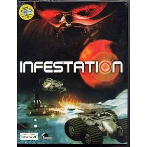 Infestation (PC)