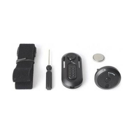 iON Remote Kit Για Όλες Τις Κάμερες iON (5005)