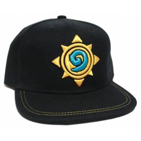Jinx Hearthstone Rose Hat