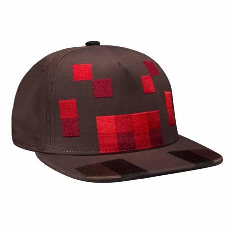 Jinx Minecraft Spider Mob Hat