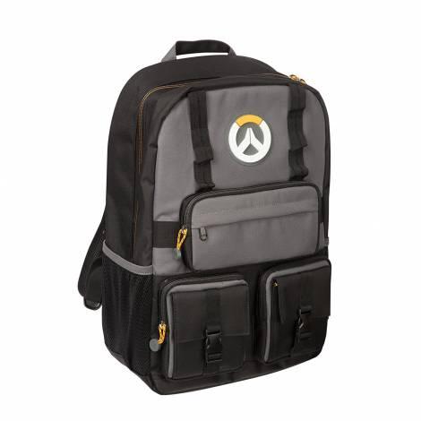 Jinx Overwatch MVP Backpack