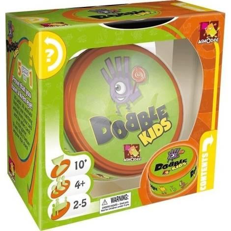 (Καισσα) Dobble Kids