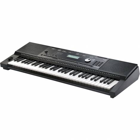 KURZWEIL KP100 Αρμόνιο/Keyboard